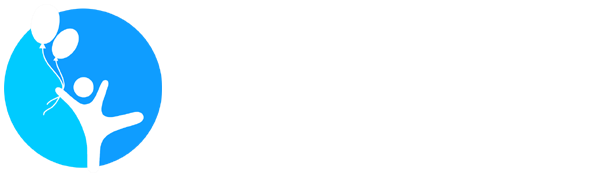 Illinois Child Support Calculator