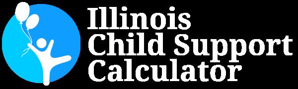 Divorce finance toolkit · child maintenance calculator.